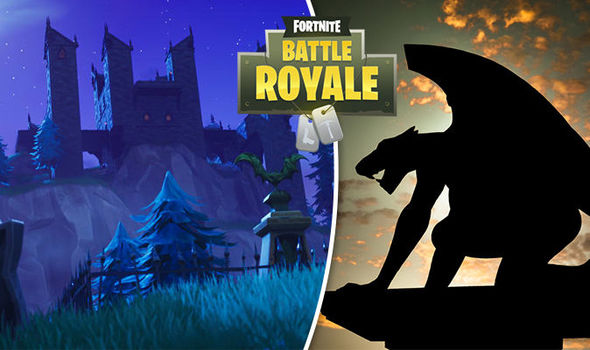 Fortnite DOWNTIME When Will Fortnite Be Online Epic