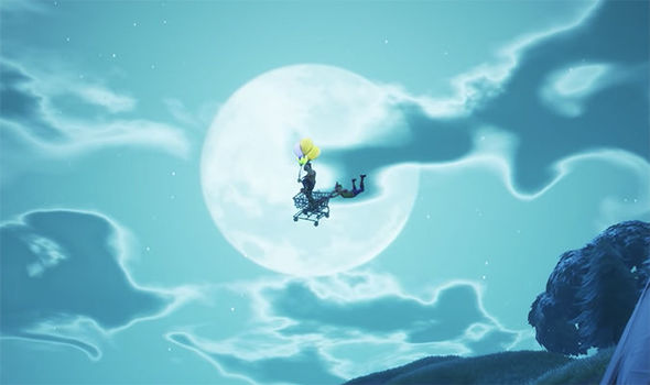 fortnite patch notes confirm the release of balloons in update 6 21 but there s some bad - fortnite epic patch notes 740