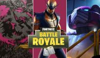 Fortnite 9.40 leaked skins, Birthday and Overtime challenges, Final Showdown event 1154380 1