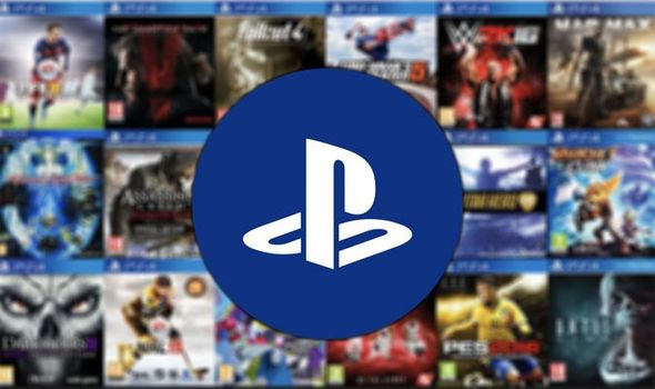ps4 free game download