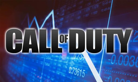 Name of Obligation Fashionable Warfare DOWN: Server standing newest, upkeep queue hits COD