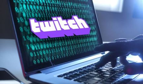 Twitch LEAK and 2FA passwords: How to enable two-factor authentication after alleged hack