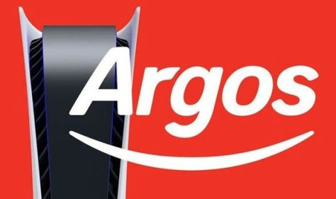 Argos PS5 stock drop confirmed - New PlayStation 5 restock date revealed