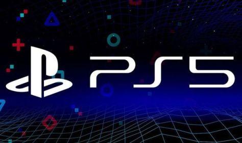 PS5 UK restock: Argos PlayStation 5 stock date revealed - GAME and Amazon latest
