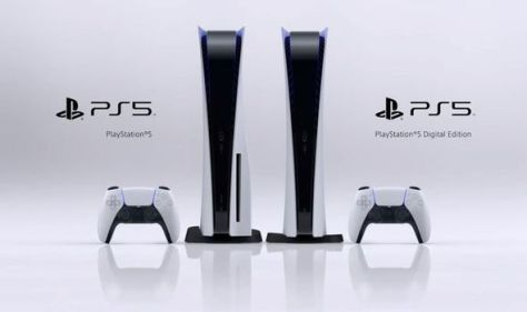 Bad news PS5 owners - Annoying PlayStation 4 bug could be back in business