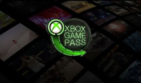 New Xbox Game Pass games revealed before Games with Gold November 2021
