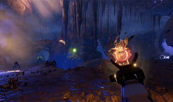 PlayStation VR Farpoint release date PS4 news PlayStation Plus February 2017