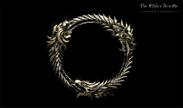 Elder Scrolls Online PS4 Vvardenfell PC Xbox One