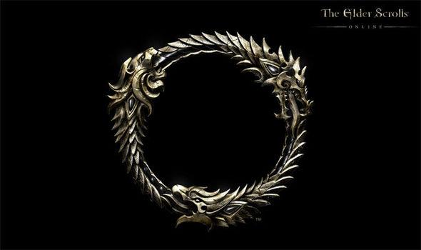 Elder Scrolls Online PS4 Vvardenfell PC Xbox One