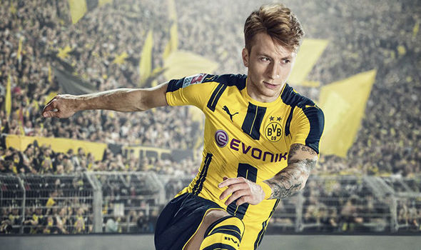 FIFA 17 Winter Upgrades release date update delayed