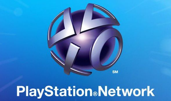 PSN STATUS PlayStation Network offline can't connect