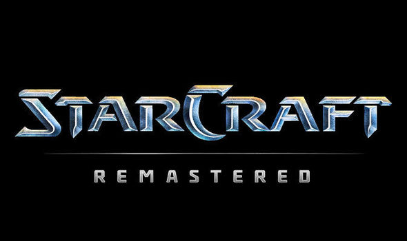 StarCraft Remastered Release date Price Blizzard 4K