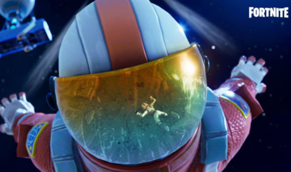 Fortnite Save The World FREE Codes Latest Epic Games
