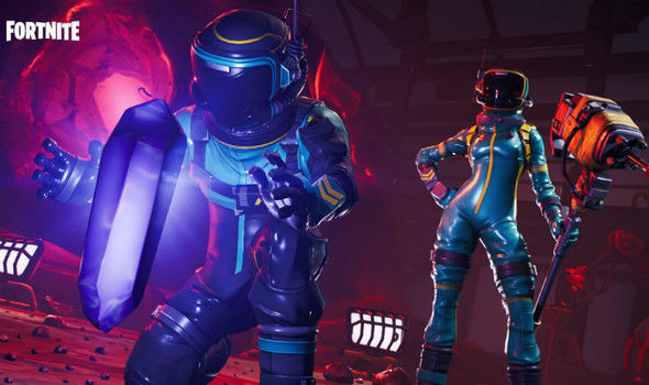 Fortnite Save The World Free Codes Epic Games To Announce