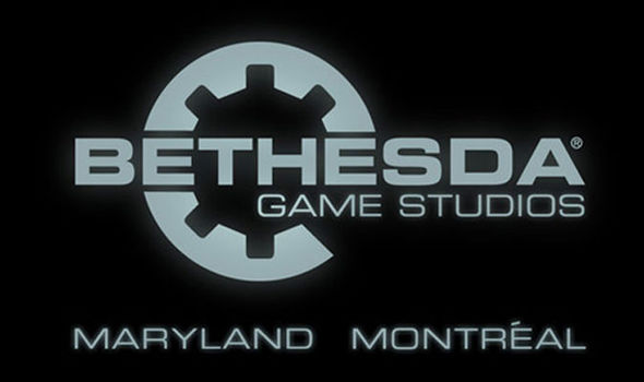 Bethesda news: Fallout 4 mods, PS4 Pro upgrade and Skyrim on Nintendo Switch