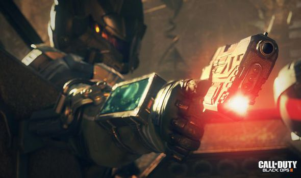 Black Ops 3 Zombies UPDATE Double XP And New Xbox One DLC
