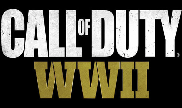 The new Call of Duty WW2 update for the next big event is launching today