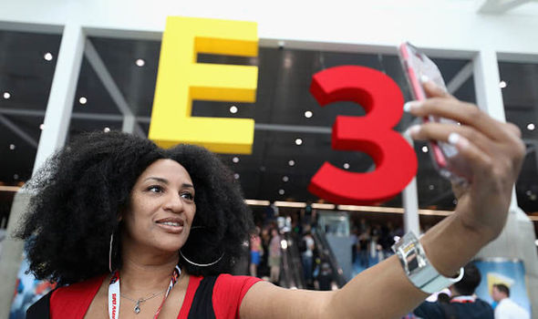 E3 2018 date: When is E3 2018? Latest from Nintendo, Xbox, Sony and Playstation