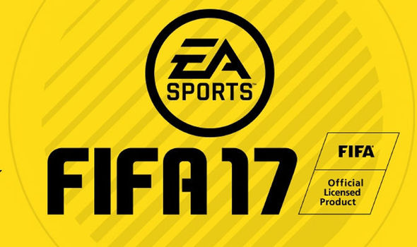 A new FIFA 17 update, 1.06, is now available to download on Xbox One and PS4