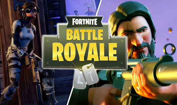 Fortnite update: New maps WILL be added by Epic Games ...