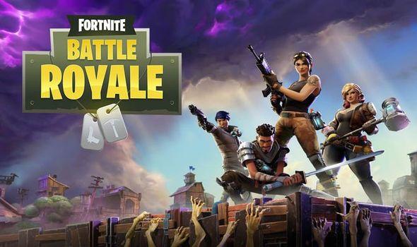 Fortnite Update Epic Games Finally Addressing