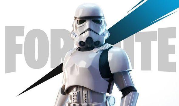 Fortnite season 5 release date revealed: Here's when next ...