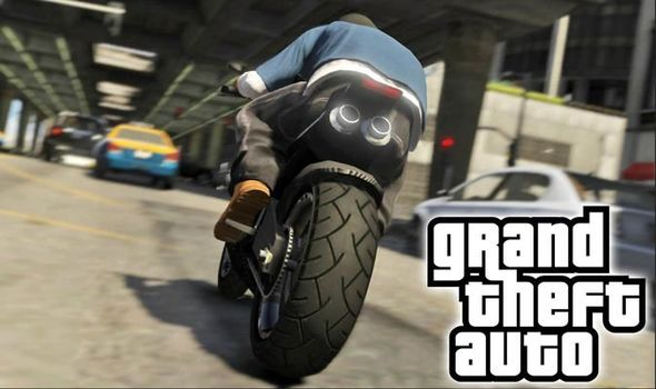 Gta 6 Release Date Update Boost For Fans Ahead Of New