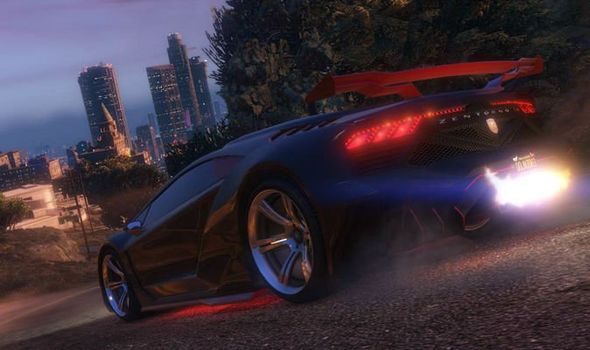 Gta 6 Release Date Update Bad Rockstar News For Ps4 And