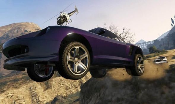 Gta 6 Release Date News Is This When Next Grand Theft