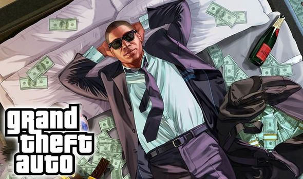 Gta 6 Release Date Update Playstation And Xbox Fans Get