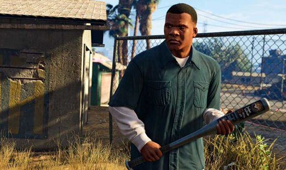 Gta 6 Release Update Bad Grand Theft Auto News For Ps4