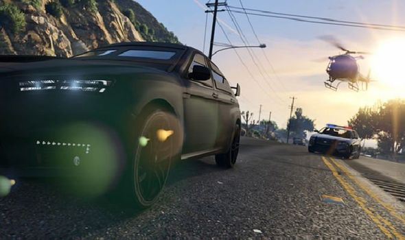 Gta 6 Release Update Is Bad News For Ps4 And Xbox One
