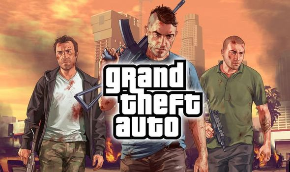 Gta 6 Release News This Major Grand Theft Auto Leak Is