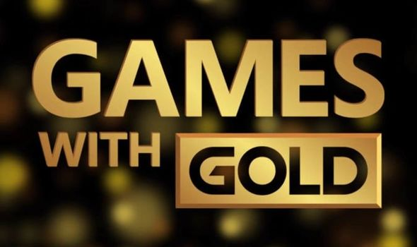 Games With Gold July 2019 Free Xbox One Games Predictions