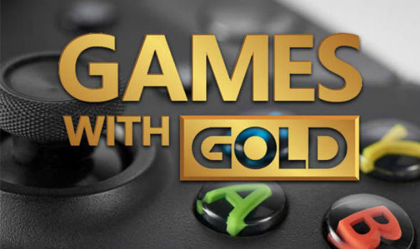 Games With Gold August 2018 Update Latest Xbox One Free