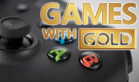 Games With Gold September 2019 Reveal Soon Free Xbox One