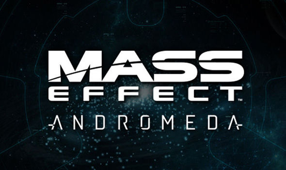 The new Mass Effect Andromeda updates come just a day before the UK release date