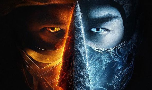 Mortal Kombat Reboot Streaming Date seriously Revealed Now