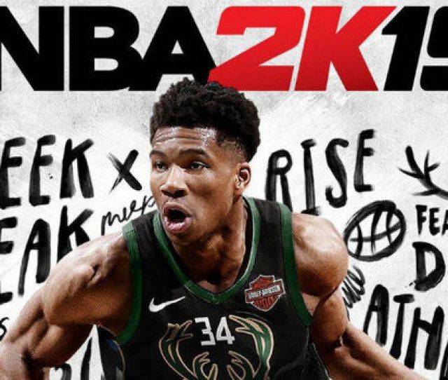 Nba 2k19 Update Ps4 And Xbox One Patch Fixes Vc Glitch Gaming Entertainment Express Co Uk