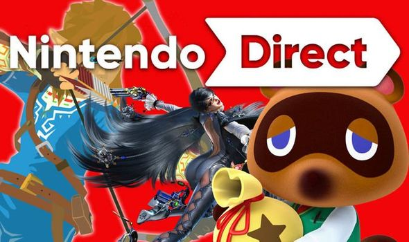 Nintendo Direct January 2020 Will There Be A January