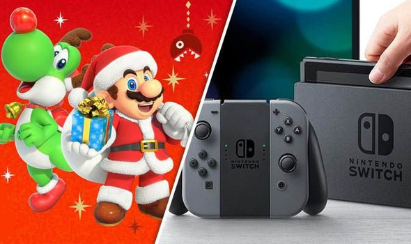 Nintendo Switch Deals Here Are The Best Smash Bros