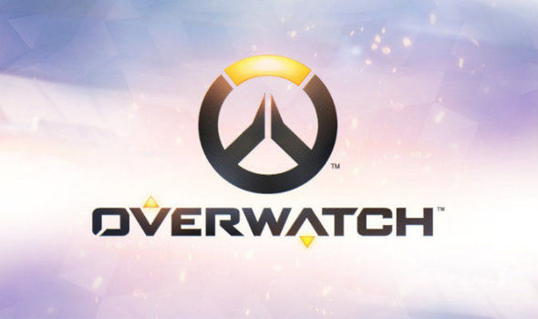 The Overwatch Season 3 end date looks set to arrive next week