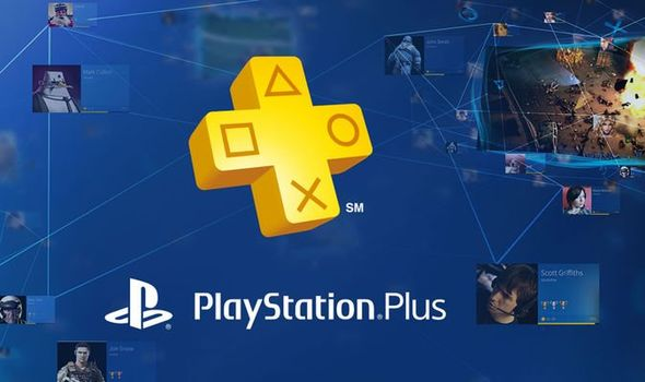 Ps Plus November 2019 Free Games Incredible Playstation
