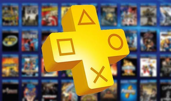 Ps Plus April 2019 Playstation Network News Update Free