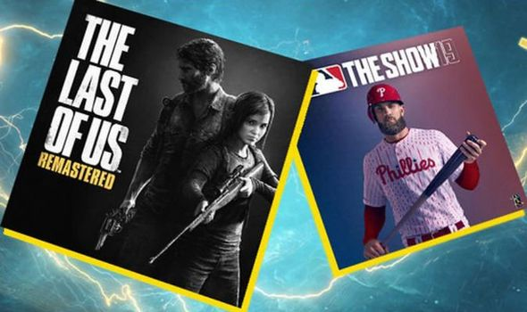 Ps Plus October 2019 Great News For Ps4 Gamers Ahead Of