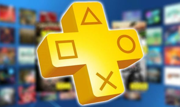 Ps Plus May 2019 Great News For Playstation Plus Fans