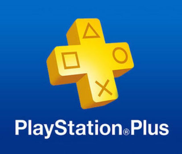 Ps Plus Vs Xbox Games With Gold November