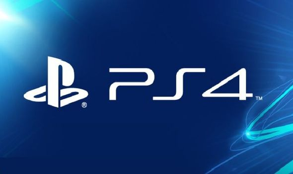 PS4 news: PS5 release date, Epic Games Fortnite reveal ...