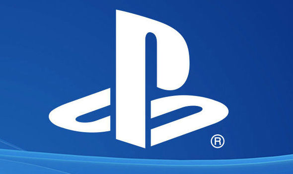 PS4 news this week includes a big update on the PlayStation Now streaming service