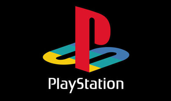 PS5 release date - Could this be a launch game?